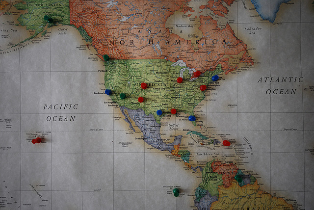 north-and-south-america1