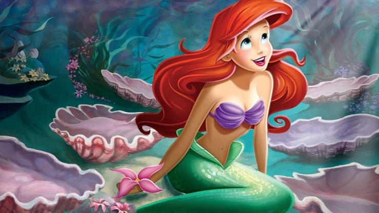 airel-disney-princess