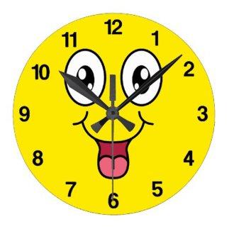 analog-clock-face1