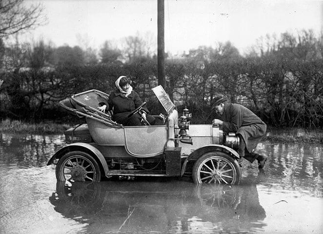 Flooded-Engine-022
