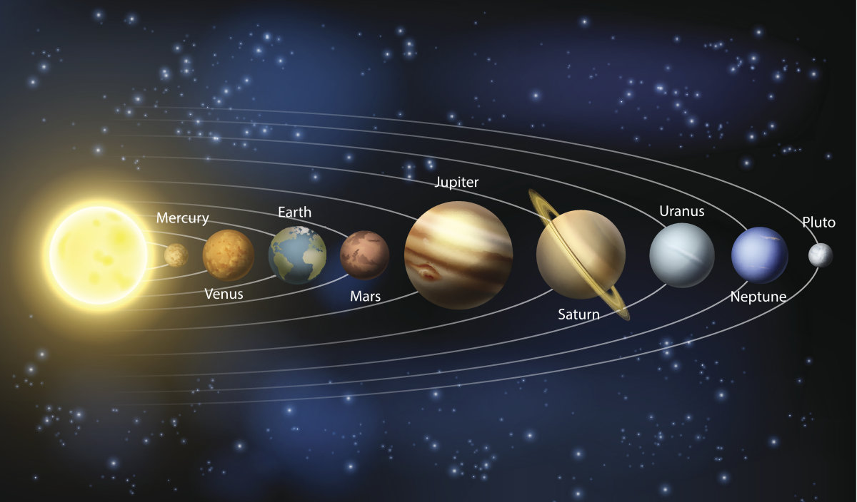 Solar-System-Pictures